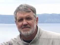 Geoff Hunter