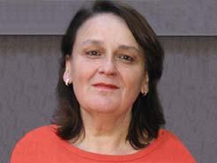Katrina Amos