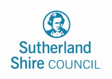 Sutherland Shire
