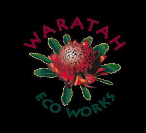 Waratah Eco Works