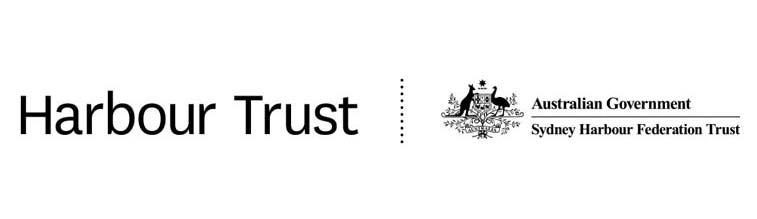 Sydney Harbour Trust